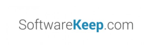 SoftwareKeep.com Donates a Hundred Copies of Windows 10 Pro to Schools in America and India