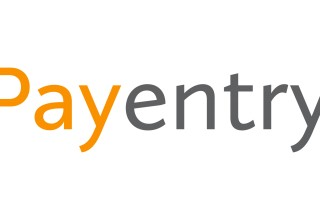 Payentry