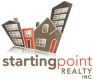 StartingPoint Realty