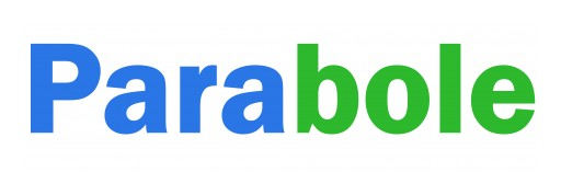 Parabole 'Knowledge. Automated' Closes $1,200,000 Financing to Fund Expansion and Use Case Development