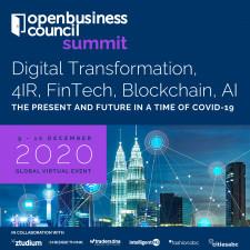 openbusinesscouncil summit