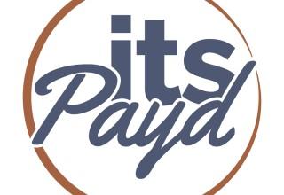 ItsPayd Logo