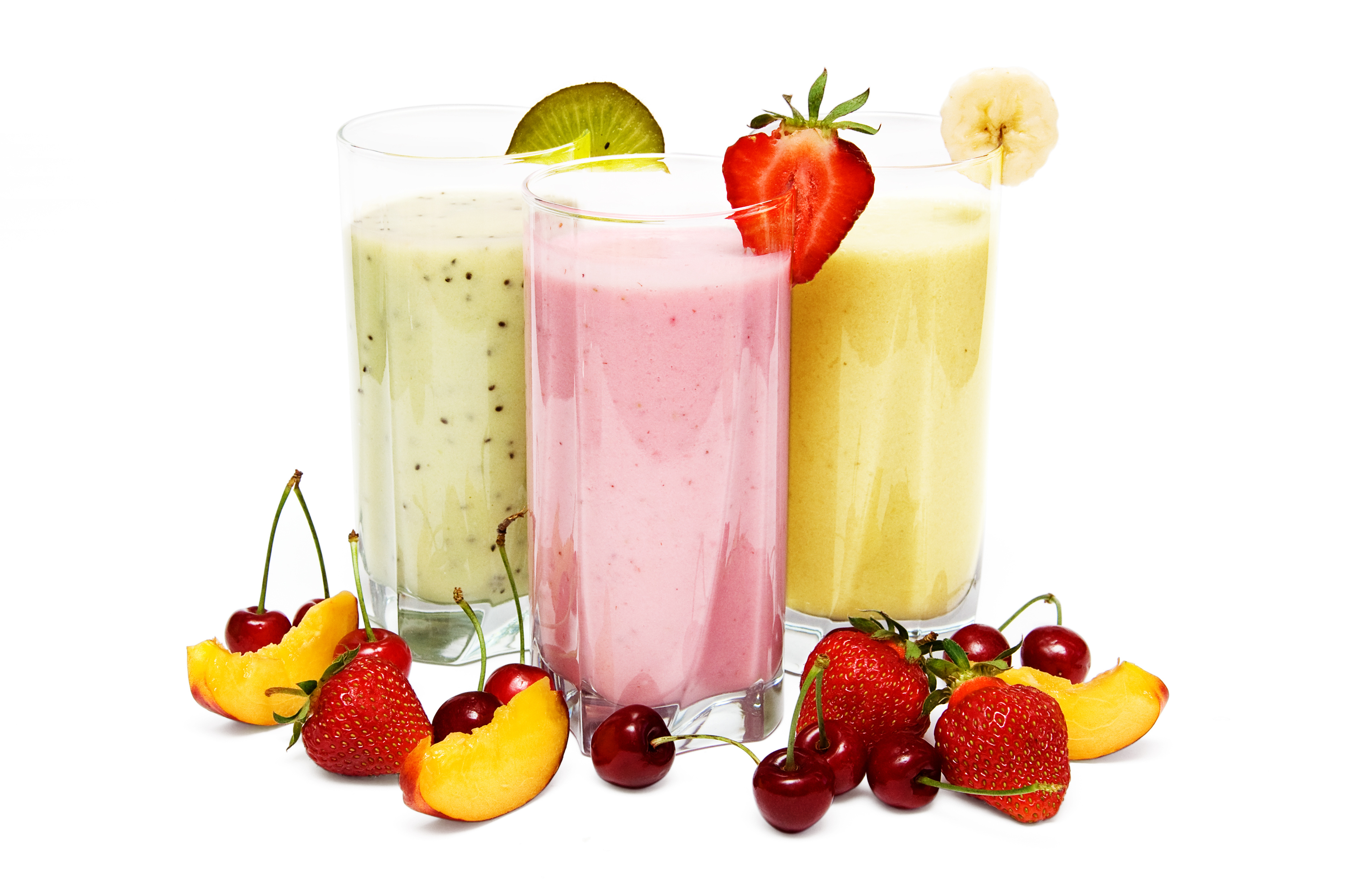 Best Rated Diet Shakes Reviewed Newswire