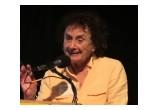 Rita Maran, Ph.D.