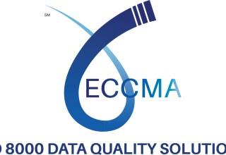 ECCMA Logo