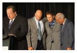 Presidential Succession  Prayer