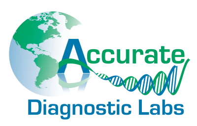 Accurate Diagnostic Labs