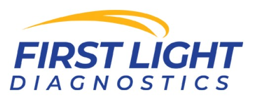 Dr. Stephen Brecher Joins First Light Diagnostics Clinical Advisory Board
