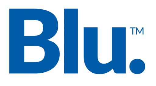 Blu. Announces George Rausch as Vice President of Product and Distribution