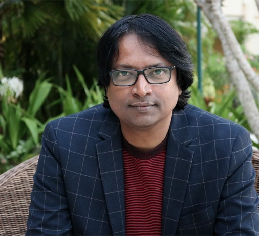 Selling Simplified Appoints Bhavesh Thakor as VP Strategic Partnerships, India, in Light of Sustained Company Growth and Forecasted Expansion