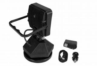 RL-15-LED-CPR-200LB high resolution image 10