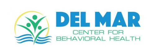 Del Mar Center for Behavioral Health Earns Behavioral Health Center of Excellence Accreditation