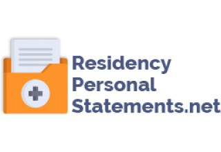 Residency Personal Statement Writing Service