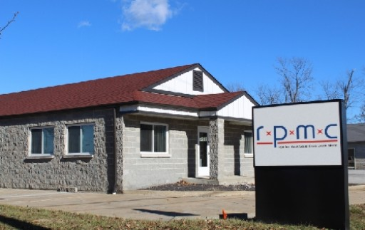 RPMC Lasers Expands Into a New Facility to Support Current Growth