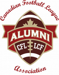 CFL Alumni
