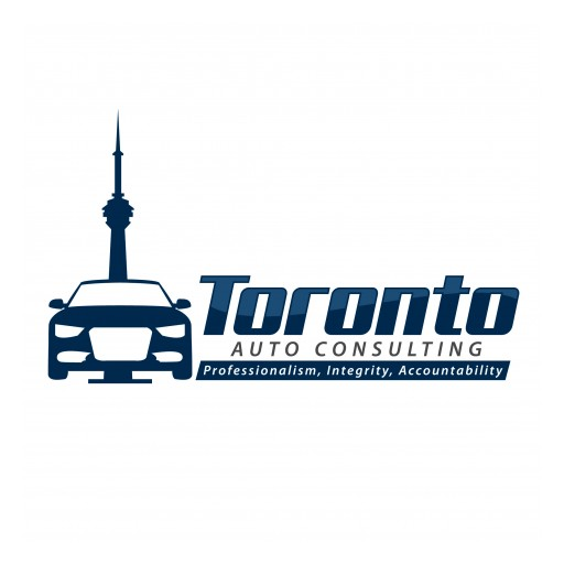Toronto Auto Consulting Announces New Domain Acquisition
