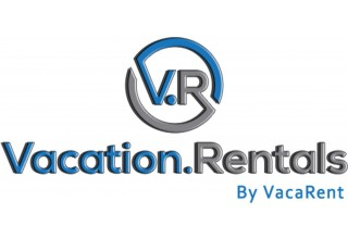 Vacation Rentals By VacaRent