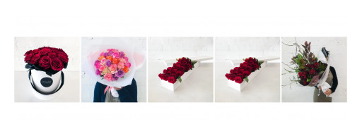 Amazing Graze Flowers Provides Tips on Successful Holiday Wreath-Making