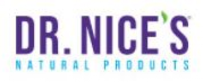 Dr. Nice's Natural Products