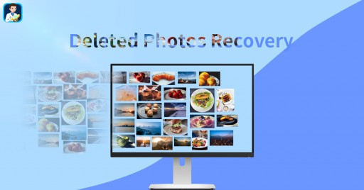iBoysoft Wows Users With Advanced Deleted Photo Recovery: Macs, Windows PCs and SD Cards Supported