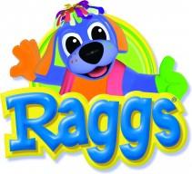 Blue Socks Media - Raggs