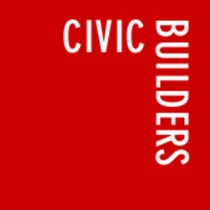 Civic Builders