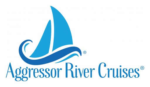 Aggressor River Cruises® Offers Adventures of a Lifetime Exploring the History and Mythos of the Nile River
