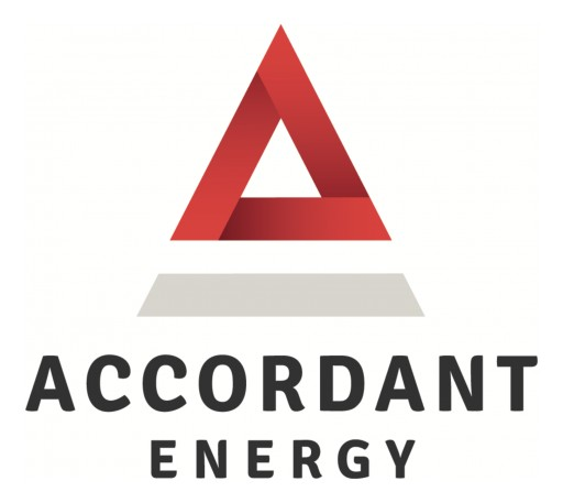 Accordant Energy, LLC Announces First Commercial Facility Under Construction