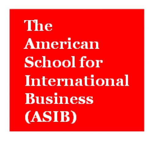 CTIP Organizes Training School for International Business