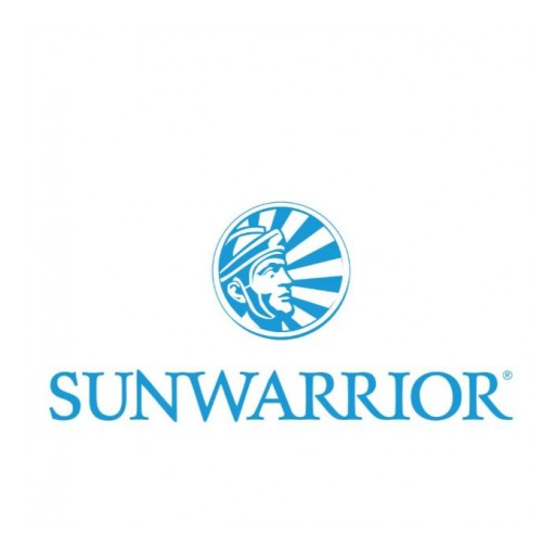 Plant-Based Superfood Company Sunwarrior Brings Manufacturing and Fulfillment In-House