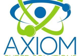 Axiom Cyber Solutions