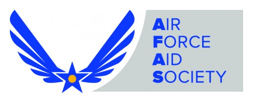 Air Force Aid Society to Award $6 Million in Annual Grants and Scholarships