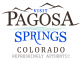 Pagosa Springs, CO