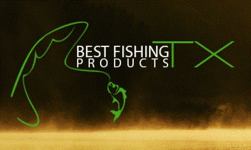 Best Fishing Products TX: Bringing Fishers the High Quality Products They Deserve
