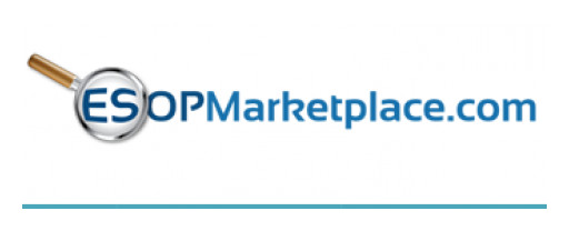 The Membership of ESOPMarketplace.com Congratulates ESOP Plus®: Schatz Brown Glassman LLP on Opening a New Office and Welcoming New Partner, Dean J. Scoular