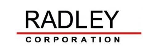 Radley Corp Receives SOC 2 Type I Attestation