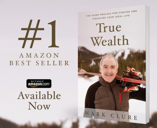 'True Wealth' Available Now
