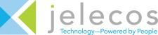 Jelecos Logo