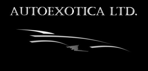AutoExotica Is Offering People the Chance to Win a Lamborghini