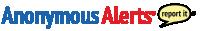Anonymous Alerts, LLC