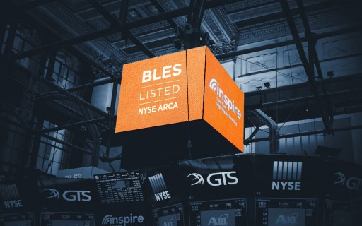 Inspire's Biblical ETF [NYSE: BLES] Exceeds Secular Benchmarks