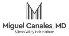 Hair Transplant Clinic Serving San Jose