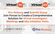Pro-ficiency and Scarritt Group present Virtual-IM™  and Virtual-SIV™