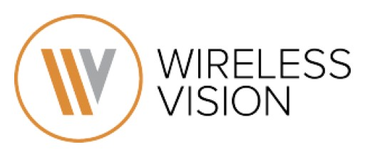 The Post-Dispatch Names Wireless Vision a Winner of the St. Louis Top Workplaces 2019 Award
