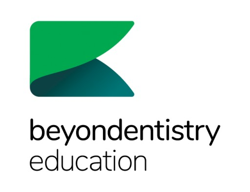 BeyonDentistry Education Shakes Up the Dental Continuing Education Industry