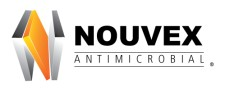 Nouvex Antimicrobial Injection Molded Plastic Products