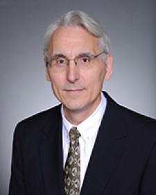 Daniel A. Yelovich, Daniel A. Yelovich Glen Ellyn, Daniel A. Yelovich IL