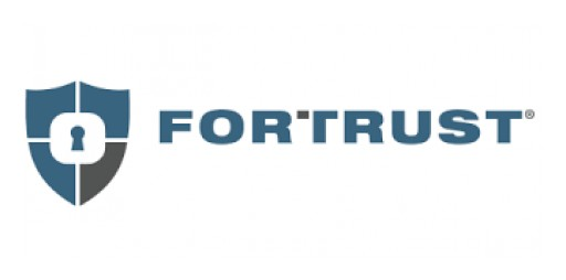 Pulsar360, Inc. & FORTRUST Announce Strategic Partnership