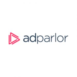 AdParlor
