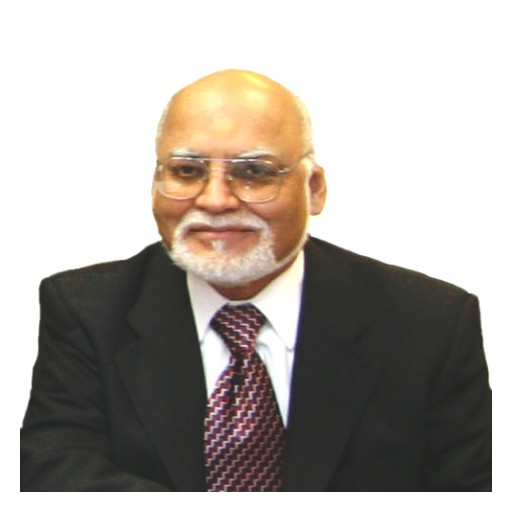 Head of Aerospace and Acoustics Technologies at GTRI  and Regents Professor of Aerospace Engineering at Georgia Institute of Technology, Dr. Krish Ahuja, Joins Zonopact's Advisory Board as Chairman